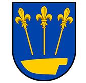 Halenkovice