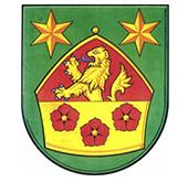 Bělkovice-Lašťany