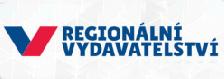 Regionální Vydavatelství